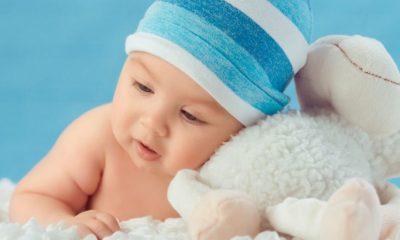 la febbre nei bambini