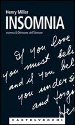 insomnia-cover