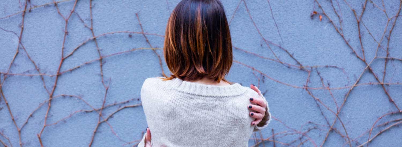 fibromalgia donna