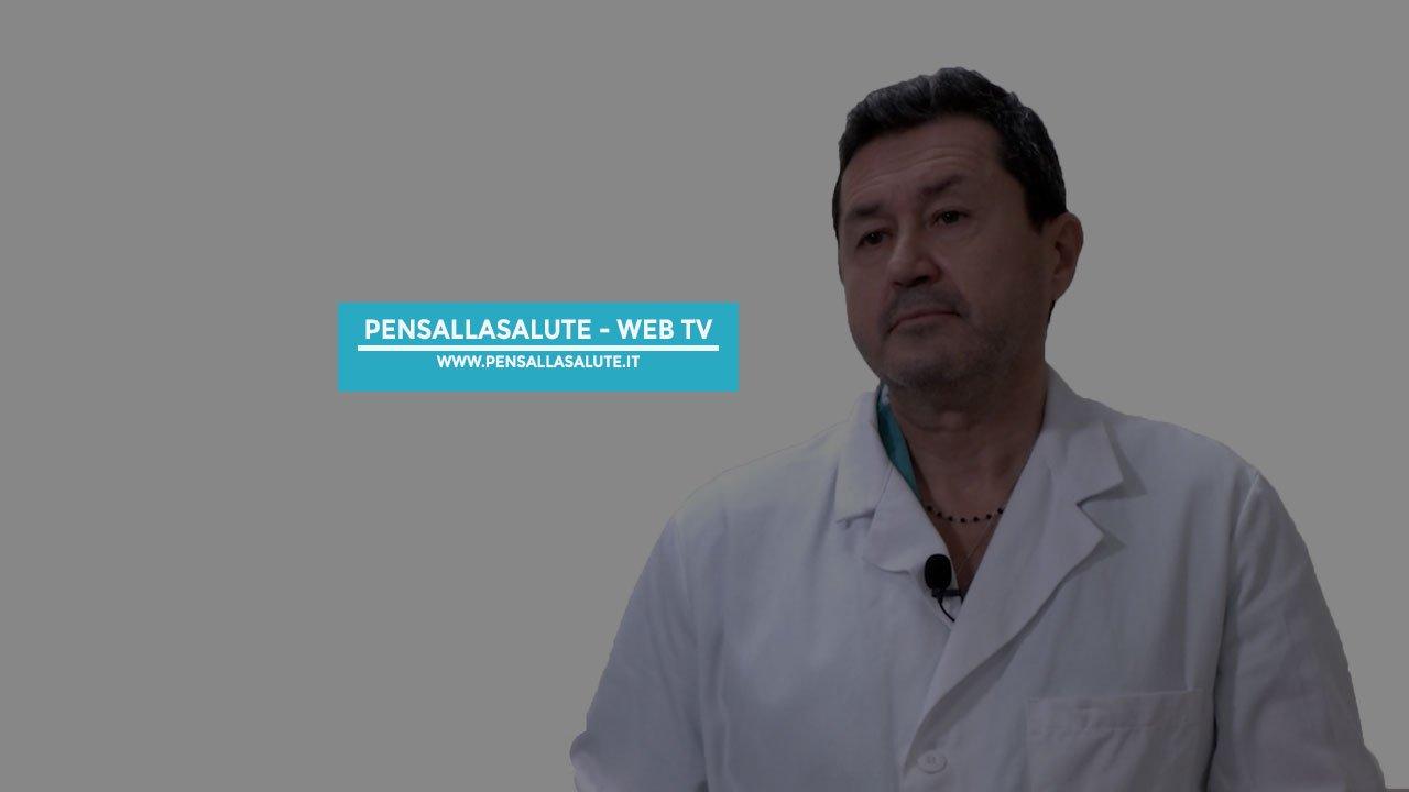 intervista-dott-bianchi