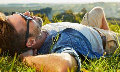 salute maschile prostata