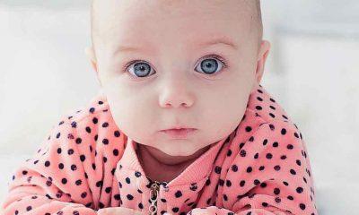 osteopatia per i neonati