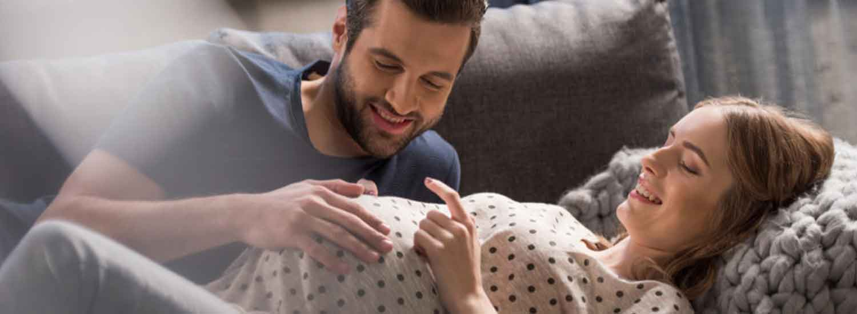 test prenatali non invasivi