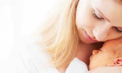 Bambini con cardiopatie congenite