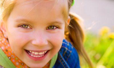 fibromialgia bambini