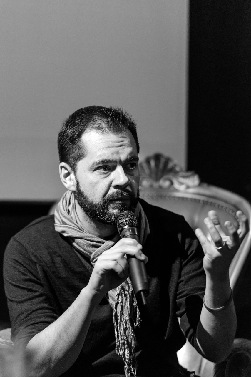 Giulio Divo