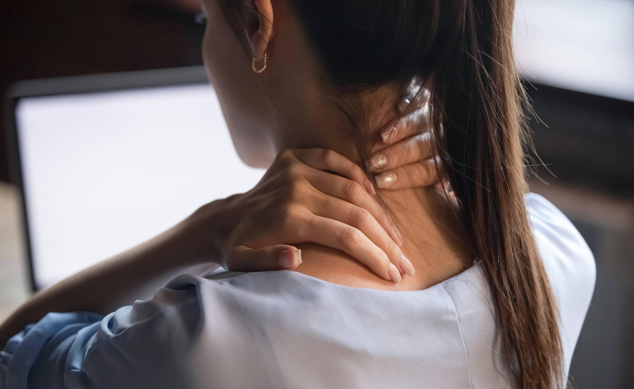 dolore-cronico-durante-la-pandemia