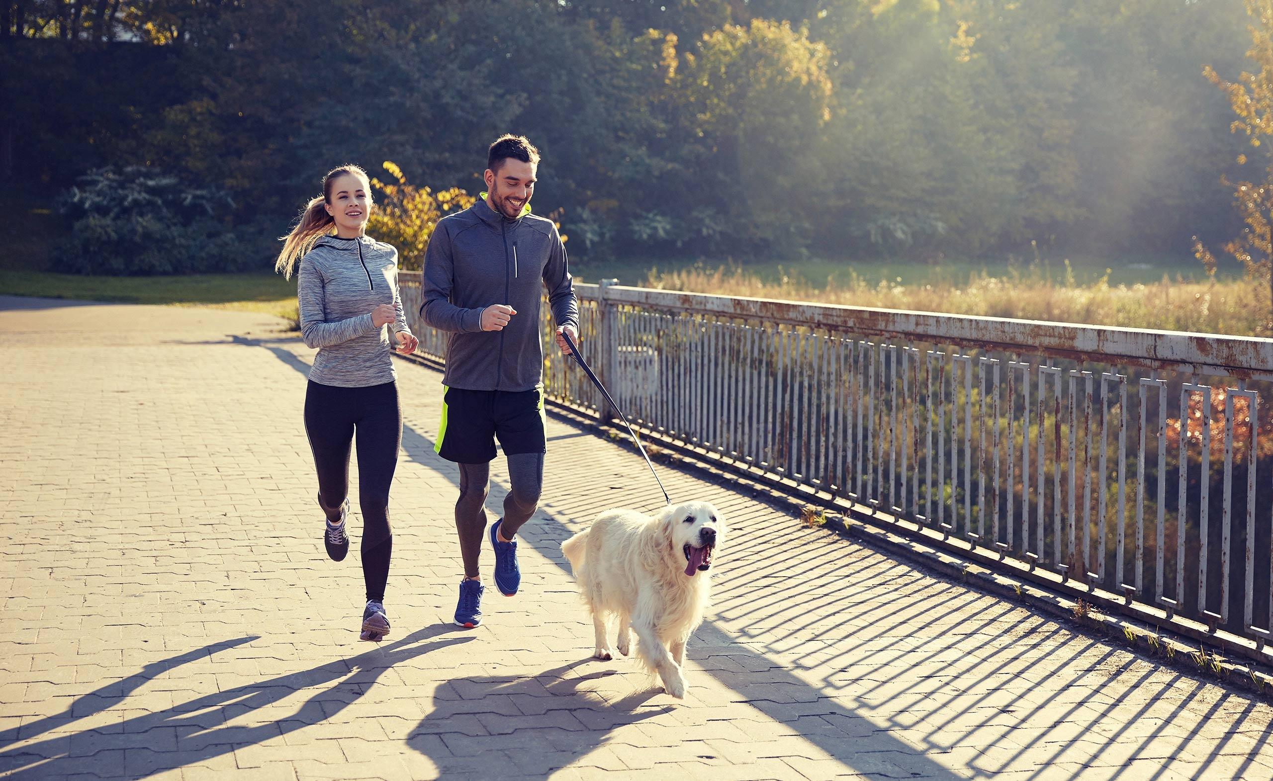 sport per prevenire tumori