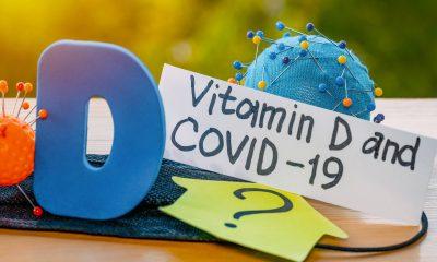 vitamina-d-e-covid19