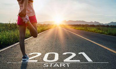 buoni-propositi-2021